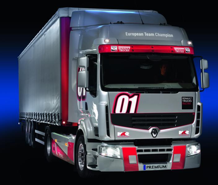 renault_truck_racing1_1000_70