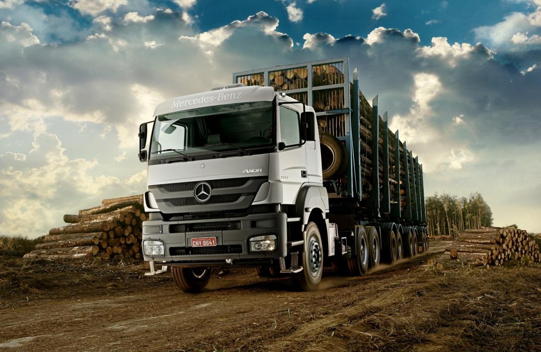 Mercedes Benz 02.tif
