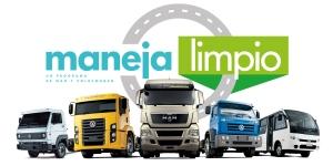 caminhões-Volkswagen_chile_a